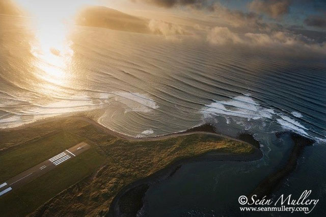 Go Strandhill - Top Shared Images