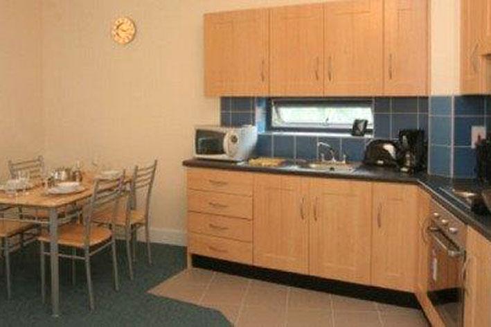 Go Strandhill - Clarion Village Apartments