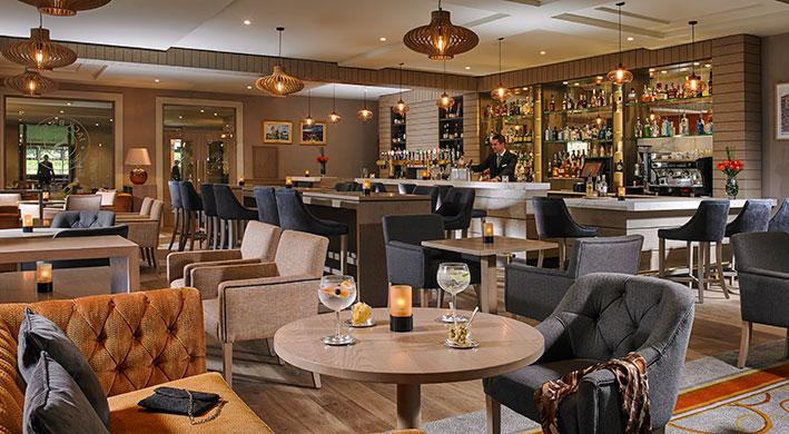 Go Strandhill - Sligo Park Hotel & Leisure Club