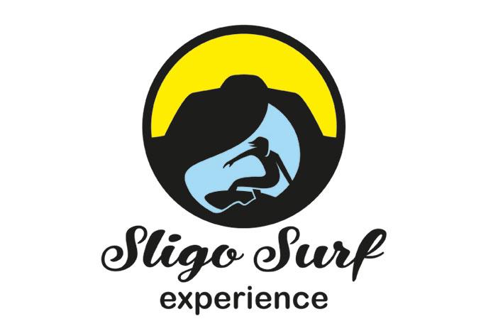 Go Strandhill - Sligo Surf Experience